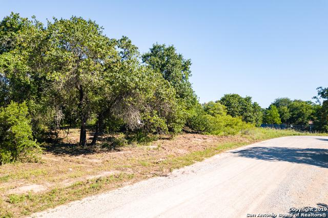 811 County Road 6851, Lytle, TX 78052 (MLS #1378837) :: Erin Caraway Group