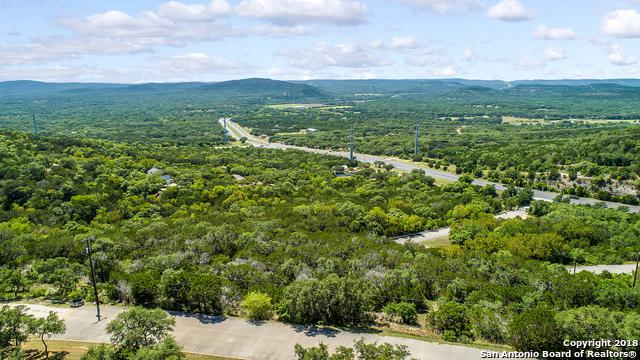 HWY 16 Sh 16, Helotes, TX 78023 (MLS #1378848) :: Alexis Weigand Real Estate Group