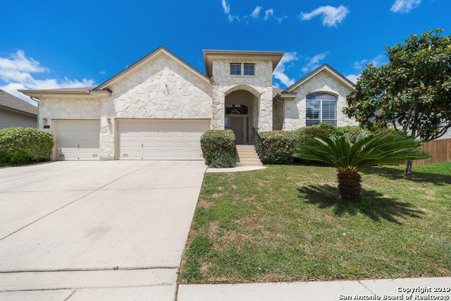 10927 Shetland Hills, San Antonio, TX 78254 (MLS #1378852) :: ForSaleSanAntonioHomes.com