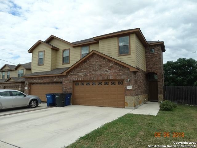 306 Rosalie Dr, New Braunfels, TX 78130 (MLS #1378869) :: ForSaleSanAntonioHomes.com