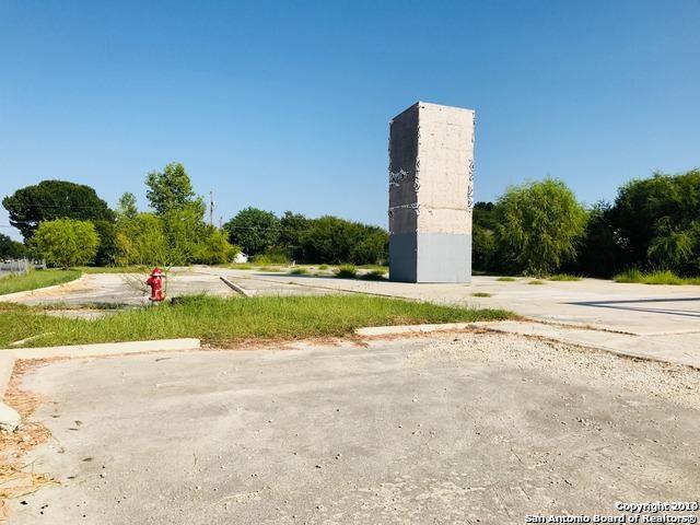 8118 Latigo Plz Lot 27, San Antonio, TX 78227 (MLS #1378874) :: Vivid Realty