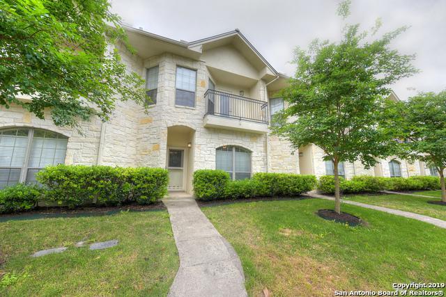 436 Herff St, Boerne, TX 78006 (MLS #1378888) :: BHGRE HomeCity