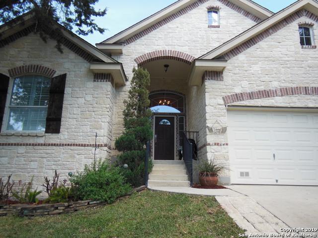 766 San Mateo, New Braunfels, TX 78132 (MLS #1378902) :: Magnolia Realty