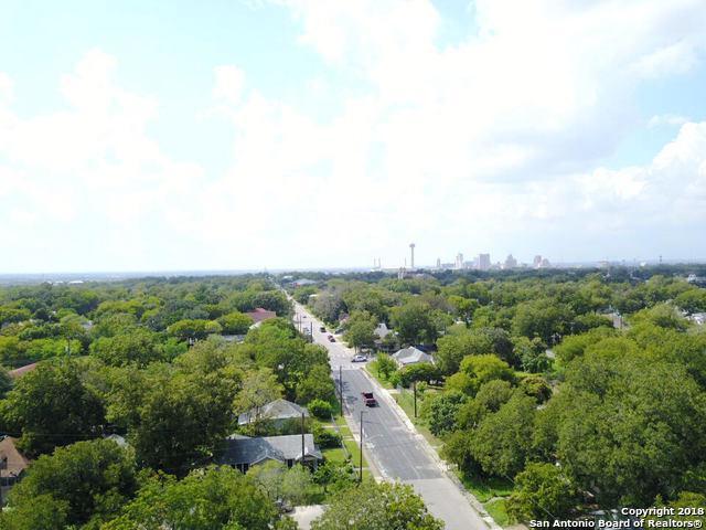 2202 Virginia Blvd, San Antonio, TX 78203 (MLS #1378910) :: Magnolia Realty