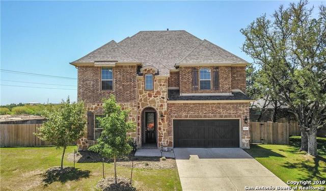 664 Mission Hill Run, New Braunfels, TX 78132 (MLS #1378917) :: Magnolia Realty