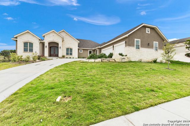 10623 Star Mica, Boerne, TX 78006 (MLS #1378942) :: BHGRE HomeCity