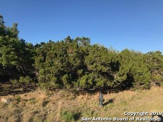 BLK 5 LT 16 River Ranch Drive, Bandera, TX 78003 (MLS #1378957) :: Berkshire Hathaway HomeServices Don Johnson, REALTORS®