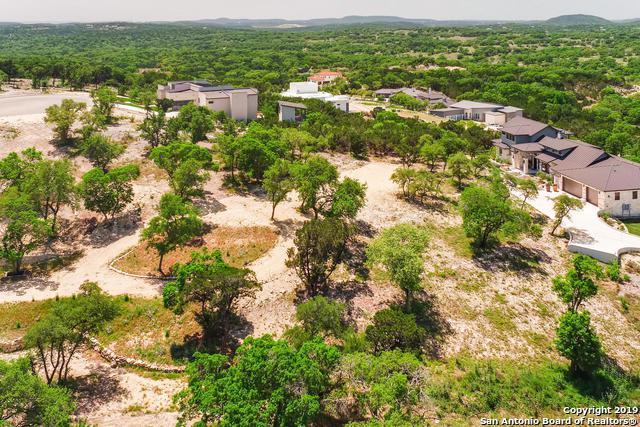 22717 Homestead Mesa, San Antonio, TX 78255 (MLS #1378965) :: The Gradiz Group