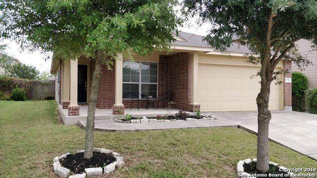 770 Andora Dr, New Braunfels, TX 78130 (MLS #1378979) :: Erin Caraway Group