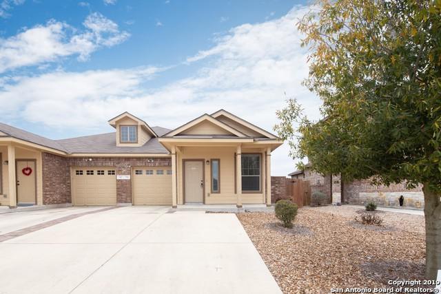 514 Creekside Circle, New Braunfels, TX 78130 (MLS #1378987) :: The Gradiz Group