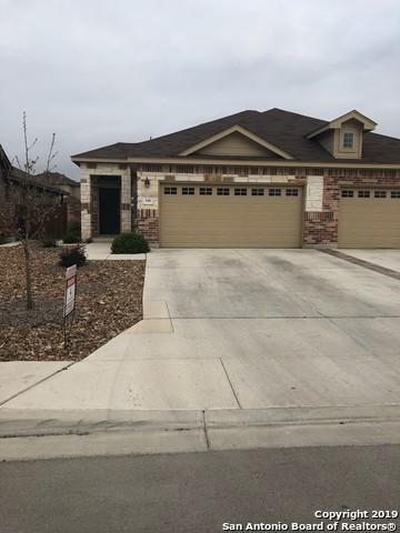 545 Creekside Forest, New Braunfels, TX 78130 (MLS #1378996) :: The Gradiz Group