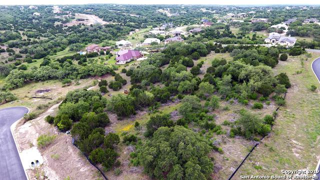 1232 Piccolo, New Braunfels, TX 78132 (MLS #1379000) :: The Gradiz Group