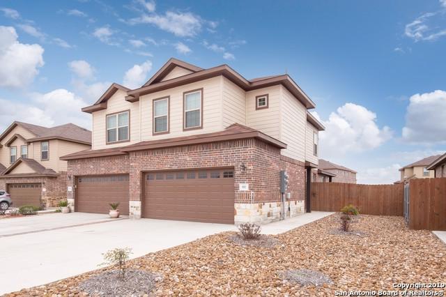557 Creekside Forest, New Braunfels, TX 78130 (MLS #1379005) :: The Gradiz Group