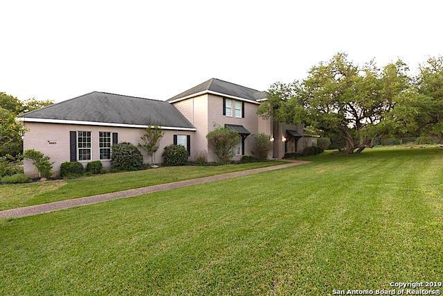1660 Isaac Creek Circle, New Braunfels, TX 78132 (MLS #1379011) :: Vivid Realty