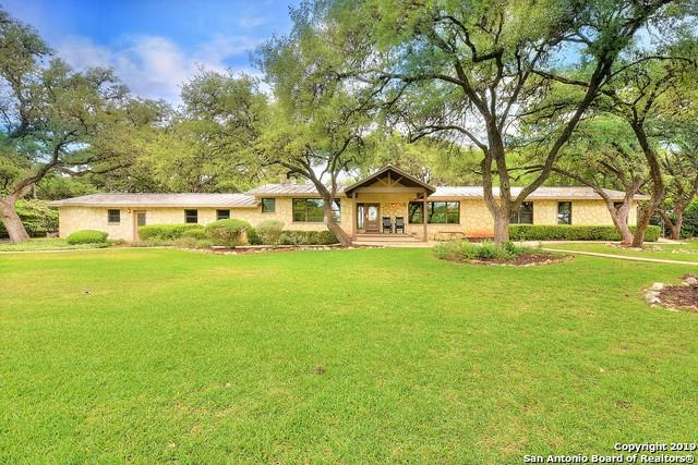 201 Sunway Dr, San Antonio, TX 78232 (MLS #1379048) :: Alexis Weigand Real Estate Group