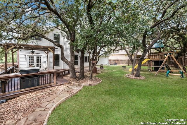 3512 Angora Trail, Schertz, TX 78154 (MLS #1379058) :: Vivid Realty