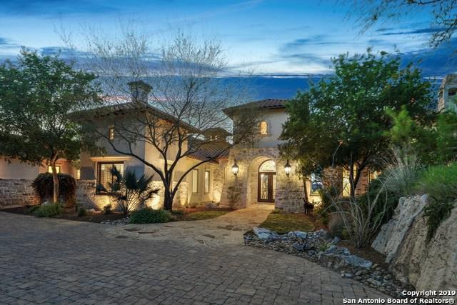 124 Greystone Pt, Boerne, TX 78006 (MLS #1379061) :: Exquisite Properties, LLC
