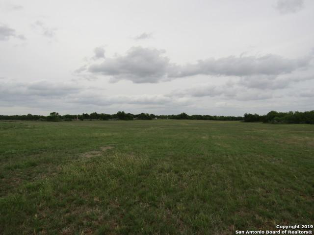 0 Benton City Rd - Photo 1