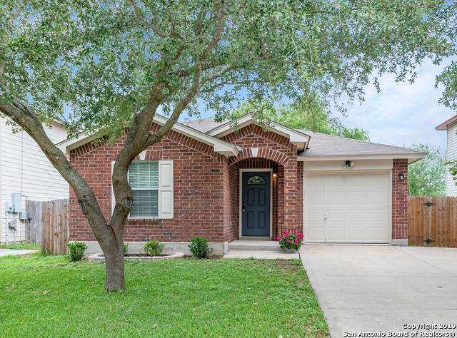 3972 Trinity Trail, New Braunfels, TX 78132 (MLS #1379125) :: Vivid Realty