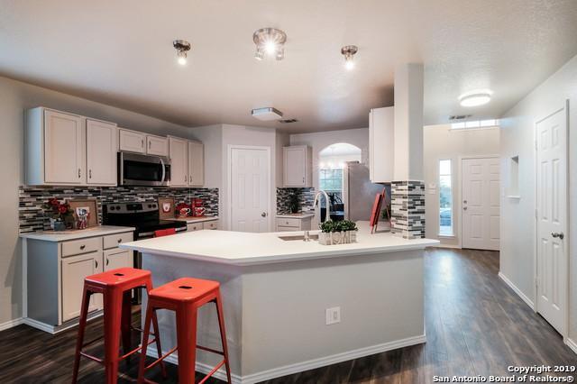 358 Posey Pass, New Braunfels, TX 78132 (MLS #1379141) :: Vivid Realty