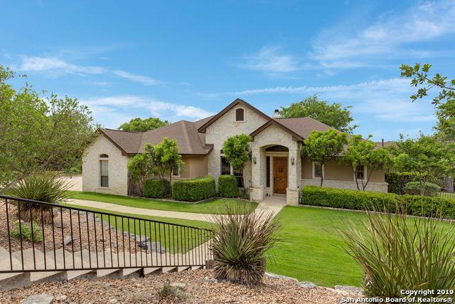 27331 Ranch Creek, Boerne, TX 78006 (MLS #1379151) :: Vivid Realty