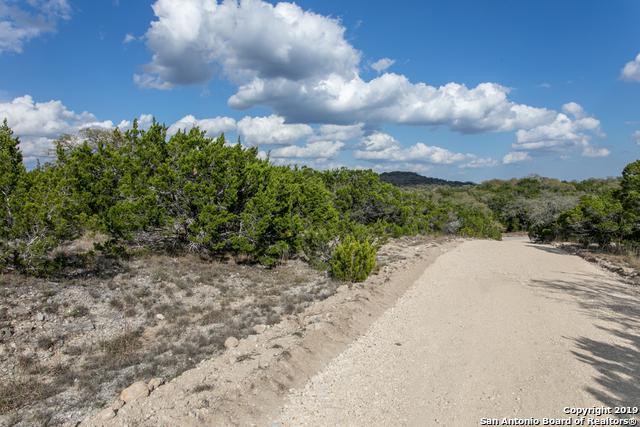 LOT 3 BLK 33 Creek Vw, Bandera, TX 78003 (MLS #1379186) :: Niemeyer & Associates, REALTORS®