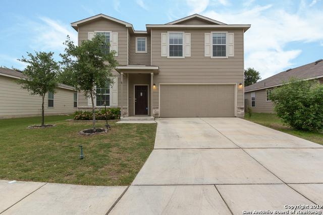 11711 Meadowood Oaks, San Antonio, TX 78254 (MLS #1379201) :: ForSaleSanAntonioHomes.com