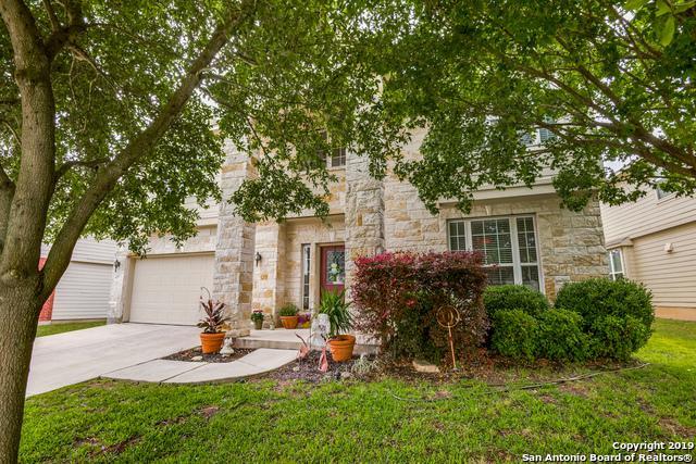 437 Turnberry Way, Cibolo, TX 78108 (MLS #1379212) :: Vivid Realty