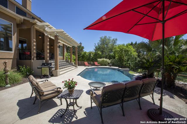 22227 Roan Forest, San Antonio, TX 78259 (MLS #1379340) :: Alexis Weigand Real Estate Group
