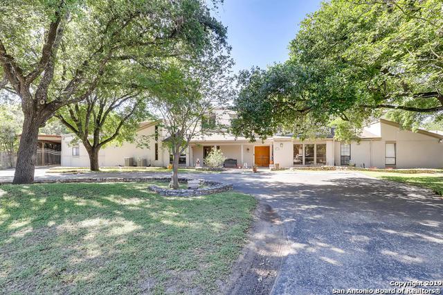 9119 Autumn Leaf St, San Antonio, TX 78217 (MLS #1379343) :: Alexis Weigand Real Estate Group