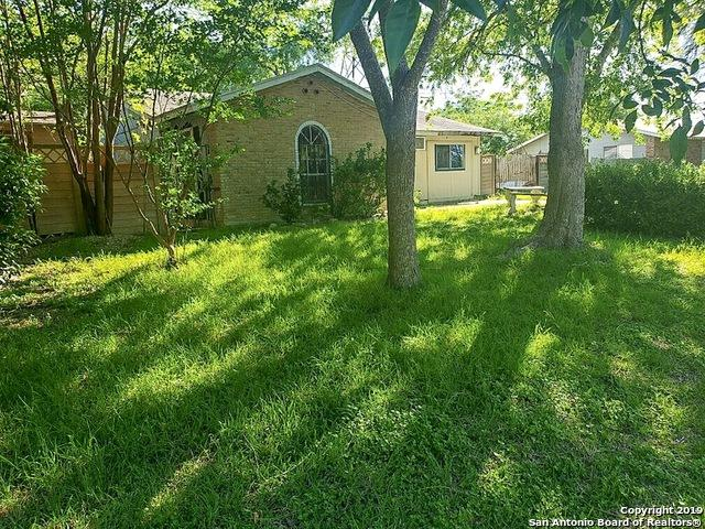 7130 Glen Heights, San Antonio, TX 78239 (MLS #1379365) :: ForSaleSanAntonioHomes.com