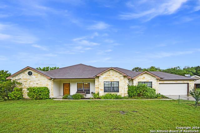 446 Live Falls, Canyon Lake, TX 78133 (MLS #1379412) :: Magnolia Realty