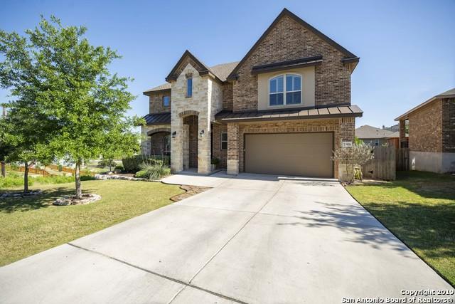 23910 Alpine Lodge, San Antonio, TX 78258 (MLS #1379416) :: Magnolia Realty