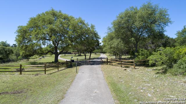 1145 Homestead Ridge, New Braunfels, TX 78132 (MLS #1379427) :: Exquisite Properties, LLC