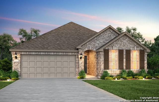 2774 Ridge Heights, New Braunfels, TX 78130 (MLS #1379452) :: Erin Caraway Group