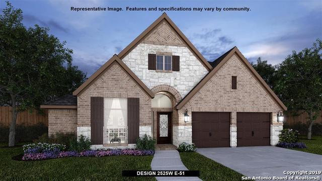 2711 Merritt Vista, San Antonio, TX 78253 (MLS #1379476) :: Berkshire Hathaway HomeServices Don Johnson, REALTORS®