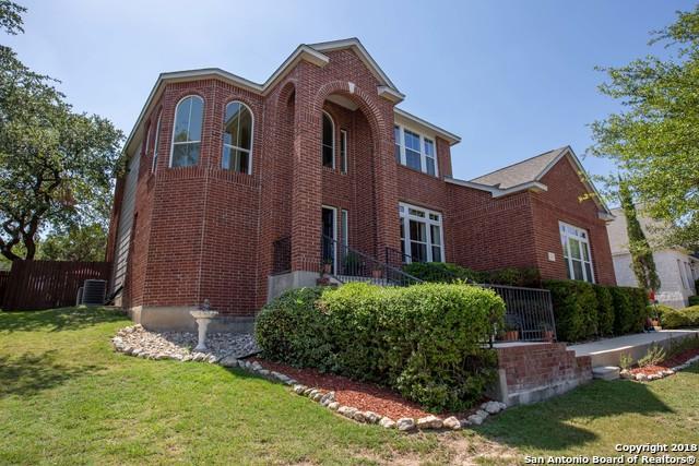 7609 Highland Park, San Antonio, TX 78250 (MLS #1379479) :: Alexis Weigand Real Estate Group