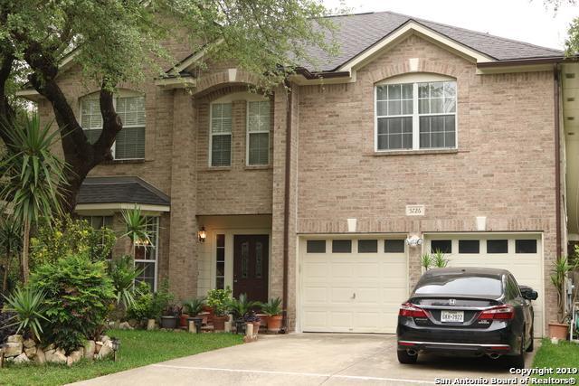 5726 Welsch View, San Antonio, TX 78249 (MLS #1379518) :: BHGRE HomeCity