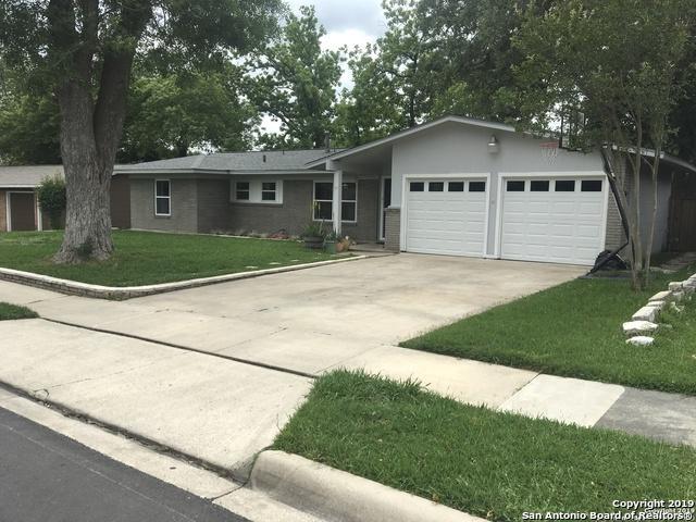 230 Patricia, San Antonio, TX 78216 (MLS #1379528) :: Erin Caraway Group