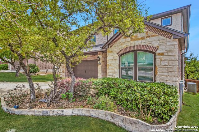 8634 Poppy Hills, Boerne, TX 78015 (MLS #1379535) :: Alexis Weigand Real Estate Group