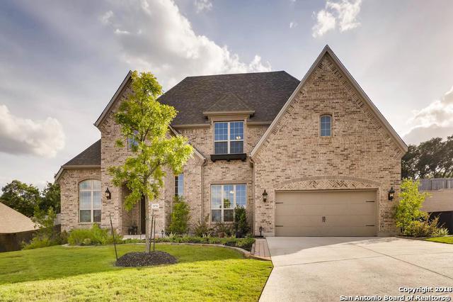 28711 Hidden Gate, Boerne, TX 78015 (MLS #1379571) :: Tom White Group
