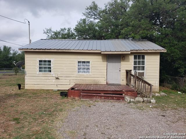 22681 King Kong, Von Ormy, TX 78073 (MLS #1379586) :: Alexis Weigand Real Estate Group
