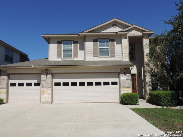 5655 Southern Oaks, San Antonio, TX 78261 (MLS #1379600) :: Berkshire Hathaway HomeServices Don Johnson, REALTORS®