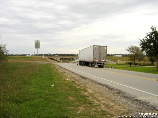 IH 10 & FM 2438 Interstate Hwy 10 - Photo 1