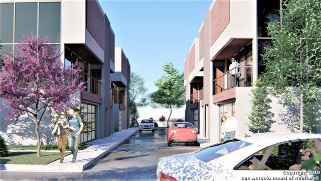 146 Valdez Ave, San Antonio, TX 78212 (MLS #1379662) :: Exquisite Properties, LLC