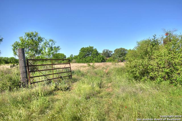 3983 State Hwy 173 North, Devine, TX 78016 (MLS #1379667) :: The Castillo Group