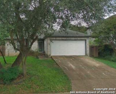 4715 Cypress Mill Dr, San Antonio, TX 78247 (MLS #1379714) :: Neal & Neal Team
