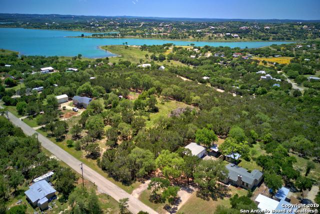 1368 Cattail, Canyon Lake, TX 78133 (MLS #1379746) :: Exquisite Properties, LLC