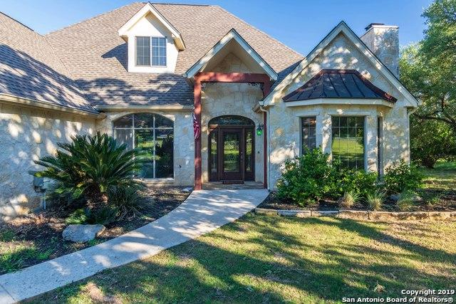 1147 Waterstone Pkwy, Boerne, TX 78006 (MLS #1379759) :: The Mullen Group | RE/MAX Access
