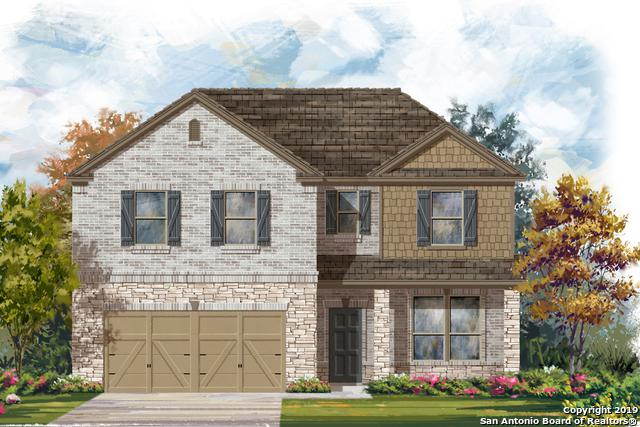 508 Landmark Bluff, Cibolo, TX 78108 (MLS #1379768) :: BHGRE HomeCity